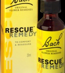 Rescue Remedy kapky 20ml